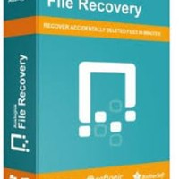 Auslogics File Recovery 8.0.6.0 Crack + License Key Download