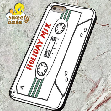 Vintage Tape animated For SMARTPHONE CASE