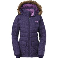 The North Face Women's Nitchie Insulated Jacket | DICK'S Sporting Goods