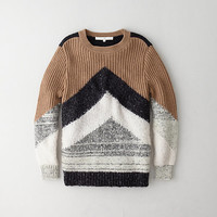 ARROW SWEATER