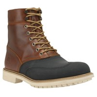 Timberland - Men's Stormbuck Waterproof 6-Inch Duck Boots