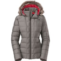 The North Face Women's Gotham Down Jacket | DICK'S Sporting Goods
