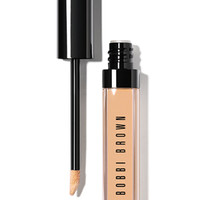 Tinted Eye Brightener > Corrector & Concealer > Makeup > Bobbi Brown
