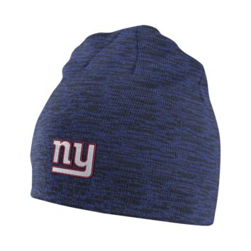 Nike Reversible (NFL Giants) Knit Hat (Rush)