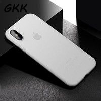 Phone Cases For iPhone X Cover Case