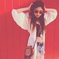 Public Profile > agirlnamedkara's Pics at Free People Clothing Boutique