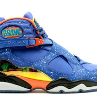 AIR JORDAN 8 RETRO DB \