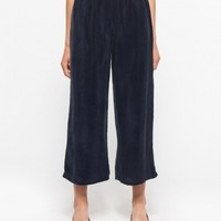 Objects Without Meaning / Lounge Pant