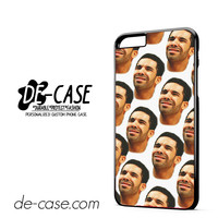 Drakes Expression DEAL-3710 Apple Phonecase Cover For Iphone 6/ 6S Plus