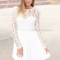 SPLENDED ANGEL 2.0 DRESS , DRESSES, TOPS, BOTTOMS, JACKETS & JUMPERS, ACCESSORIES, SALE 50% OFF , PRE ORDER, NEW ARRIVALS, PLAYSUIT, GIFT VOUCHER, Australia, Queensland, Brisbane