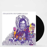 Portugal. The Man - In The Mountain In The Cloud LP