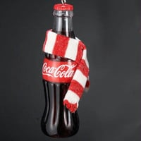 Coca-cola Christmas Ornament - Officially Licensed