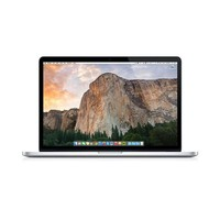 "Refurbished Apple MacBook Pro Retina 13.3"" i5 2015 [2.9] [512GB] [8GB] MF841LL/A"