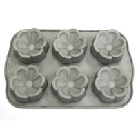 Nordic Ware  