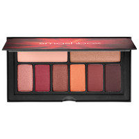 Sephora: Smashbox : Cover Shot: Eye Palettes : eyeshadow-palettes