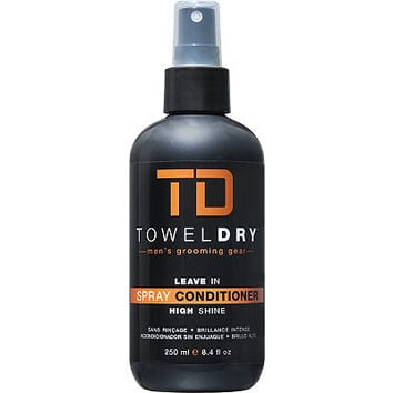 TowelDry TD Spray Conditioner | Ulta Beauty