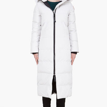 Canada Goose expedition parka outlet discounts - Shop Canada Goose Women on Wanelo