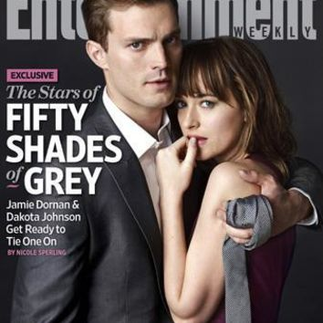 Fifty Shades Of Grey poster 16inch x 24inch Poster