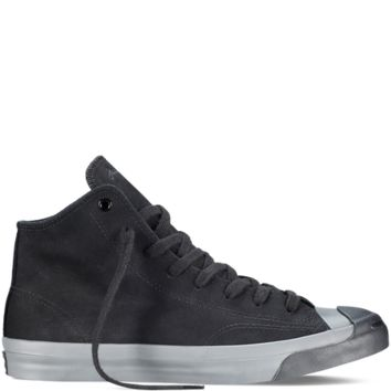 Jack Purcell Monochrome Nubuck