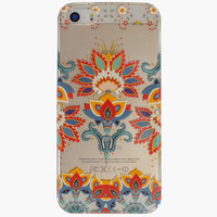 ANKIT Fleur De Lis iPhone 5/5S Case | Phone Accessories