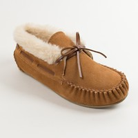 Chrissy | Minnetonka Moccasin