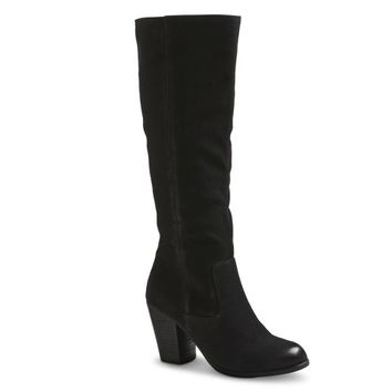 Women's Keira Tall Boot - Assorted Colors