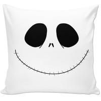 2:matching throw pillow