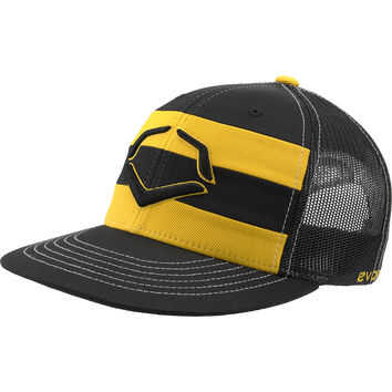 EVOSHIELD Clutch Trucker Hat