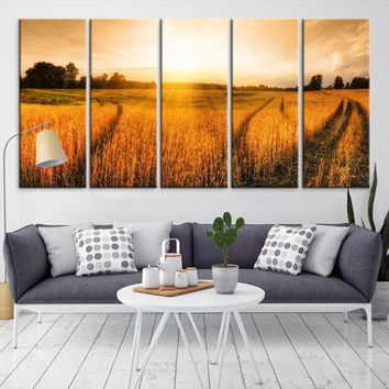 Forest Wall Art best large forest wall art products on wanelo