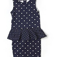 Check it out - H&M Dress for $8.49 on thredUP!