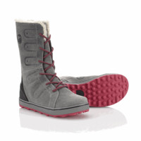 SOREL | Women's Glacy™ Lace Boot