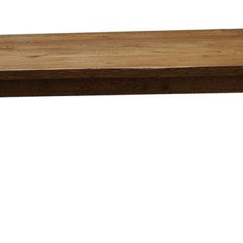 Best Reclaimed Wood Dining Products On Wanelo