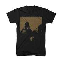 Smokin Tri-Black : TPIY : MerchNOW - Your Favorite Band Merch, Music and More