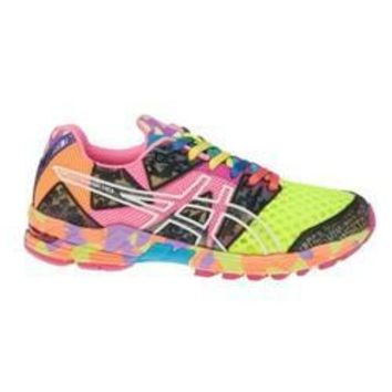 academy asics women s gel noosa tri 8 running shoes  number 1