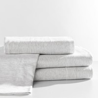 Favorite Tee Sheet Set