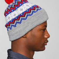 Coal The Winters Beanie - Urban Outfitters