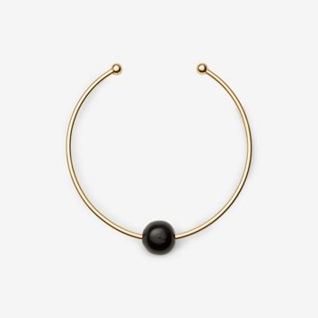 Kate Spade Saturday Choker Necklace