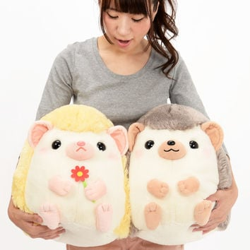 Harin the Hedgehog Plush Collection (Big)