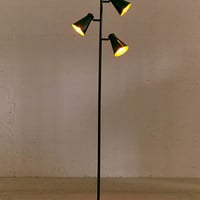 Tres Floor Lamp   Urban Outfitters