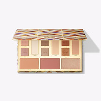 Clay Play Face Shaping Palette Vol. 2 | Tarte Cosmetics