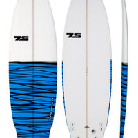 Surf Boards and SUPs On Sale - Global Surf Industries US