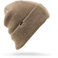 Volcom Heathers Men's Beanie
