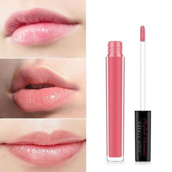 DCCKHN1 Perfect Summer Lip Gloss High Quality Makeup 12 Colors Lip Gloss Moisturizer  Hydra Lips