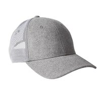 Heather Trucker Cap | Athleta