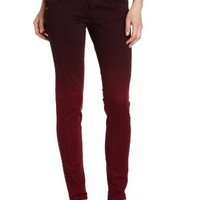 Jolt Juniors Two Tone Pant