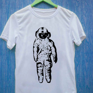 Brand New Deja Entendu   T-Shirt Unisex Adults