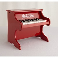 Wolfgang Amadeus Jr. Piano in Musical Instruments | The Land of Nod