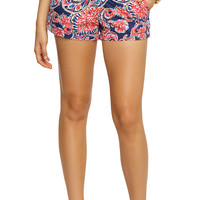Lilly Pulitzer 3 Inch Walsh Short
