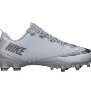 032eed2c8e09 Nike Store. Nike Zoom Vapor Carbon Fly 2 Men s Football Cleat