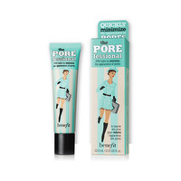 Benefit Cosmetics - The POREfessional Face Primer